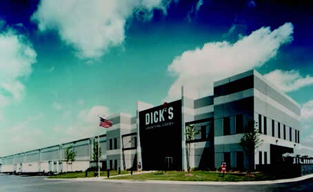Dicks_Sporting_Goods_136018.jpg