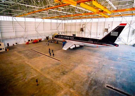 US_Airways_Hangar_130409.jpg
